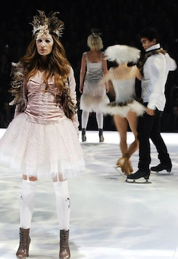 fashionshow206