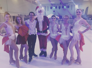capture-decran-2017-01-11-a-22-02-24