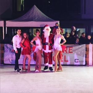 capture-decran-2017-01-11-a-22-02-37