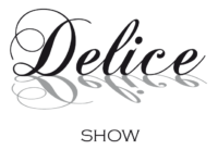 Contact Delice Show